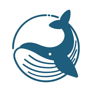 Blue Whale EXchange