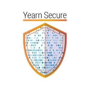 Yearn Secure